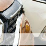 Renault, líder en ventas de coches eléctricos