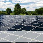 Las Islas Baleares pueden ser ejemplo de energía solar