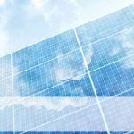 ¿Cómo ahorrar energía en tus facturas de luz con los paneles solares?