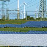 Energía solar: Instalaciones en consumo propio con EXCEDENTES