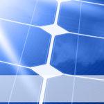 Nuevo plan de impulso de instalaciones de consumo fotovoltaico!